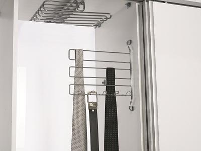 Mente�eli kravatl�k-kemerlik S6054