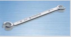 0540 Rekor Anahtar (mm)