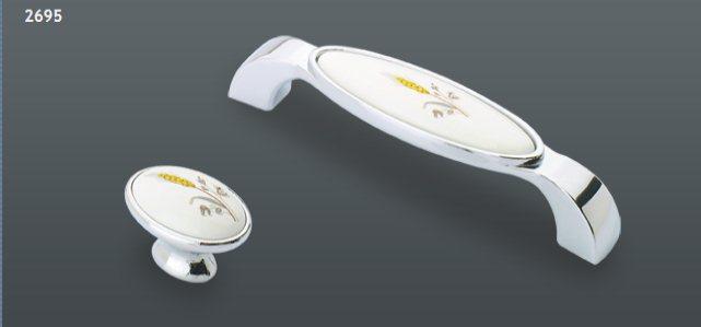 Porselen Kulp Pimador 2695