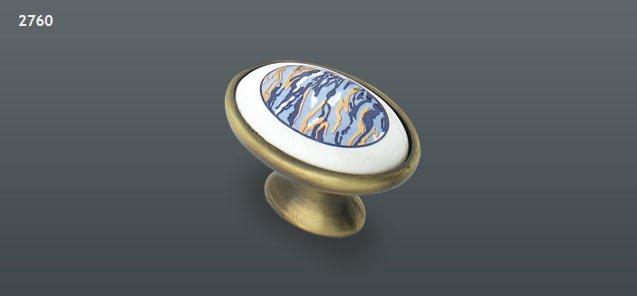 Porselen Kulp 2760