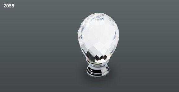 Kristal Kulp Pimador 2055