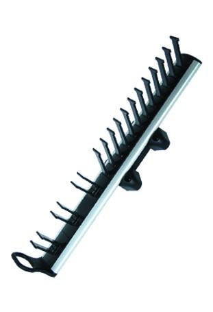 Sürgülü Kravatlık &Kemerlik 35 cm