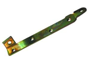 Karyola Demiri 15 cm