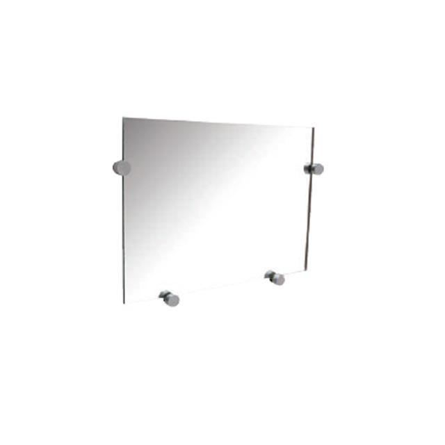 Tempo Ayna Tutucu ( 17 mm )