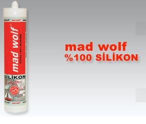 % 100  SİLİKON