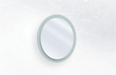 Olympos Ayna