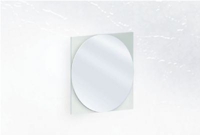 Aspendos Ayna