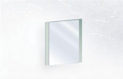 Zeus Ayna