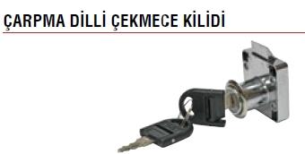 KIMEX �ARPMA D�LL� �EKMECE K�L�D� 338