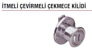KIMEX �TMEL� �EV�RMEL� �EKMECE K�L�D�  587