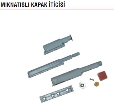 KIMEX MIKNATISLI KAPAK �T�C�S�