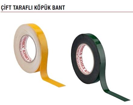 ��FT TARAFLI K�P�K BANT KIMEX