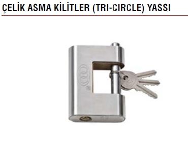 �EL�K ASMA K�L�TLER YASSI