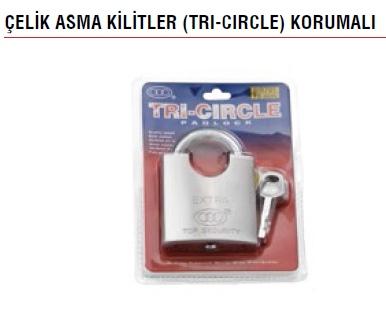 �EL�K ASMA K�L�TLER KORUMALI