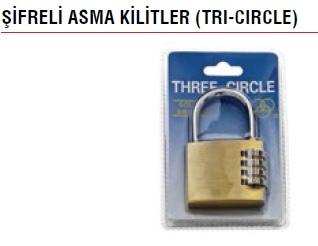 ��FREL� ASMA K�L�TLER