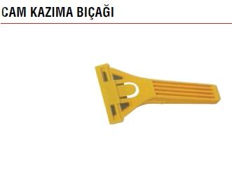 CAM KAZIMA BI�A�I