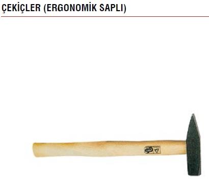 �EK��LER - ERGONOM�K SAPLI