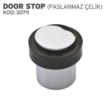 PİMADOR NOBEL STOPLAR DOOR