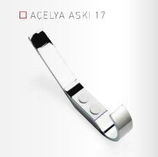 ASKI A�ELYA 17