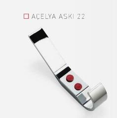 ASKI A�ELYA 22