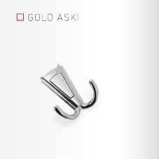 ASKI GOLD
