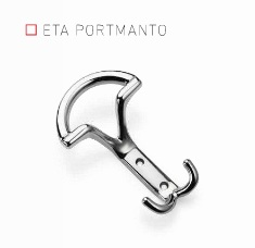 PORTMANTO ASKI ETA