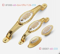 PORSELEN KULPLAR 81000-60-064