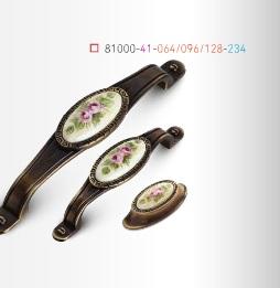 PORSELEN KULPLAR 81000-41-064