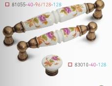 PORSELEN KULP 81055-40-96