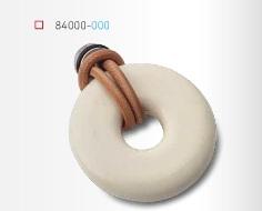 TEKLİ PORSELEN KULP 84000-000