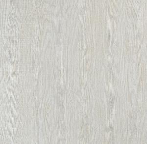 Wood Akçaağaç