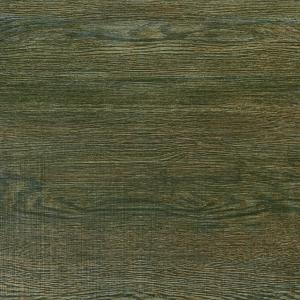 Wood Ceviz