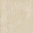 Cement Almond