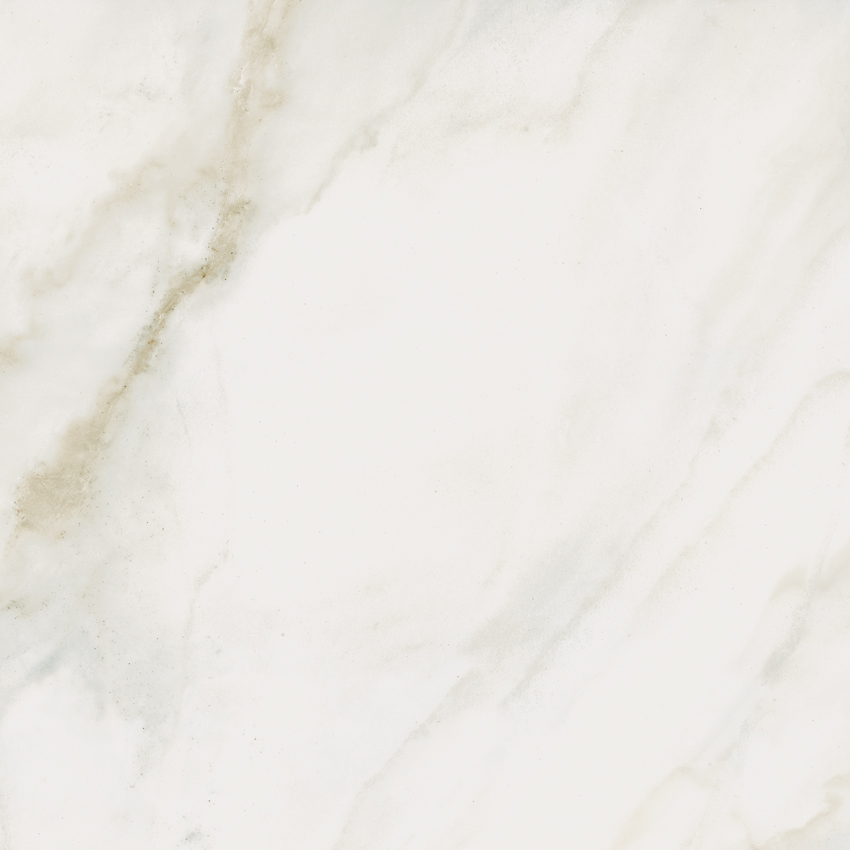 Alabaster Bianco