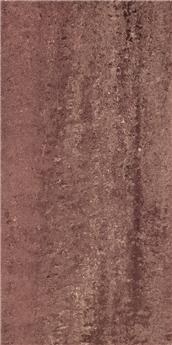 micro line granate