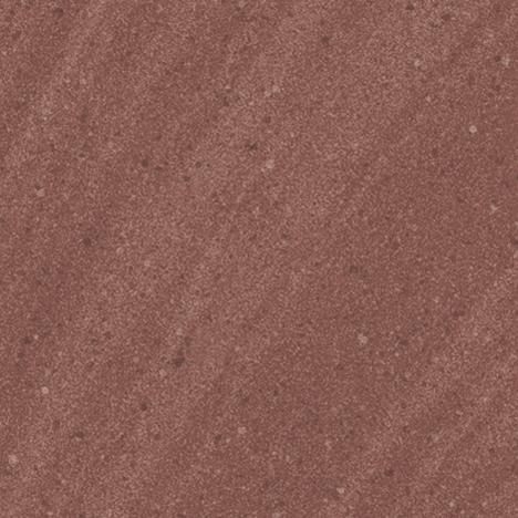 Flake Granate Mat