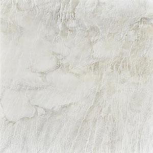 Nanotech Beyaz
