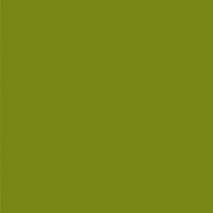 Armoni Yeşil