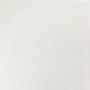 Granito Beyaz